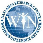 NASA Women's Influence Network