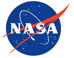 This image has an empty alt attribute; its file name is nasa.png